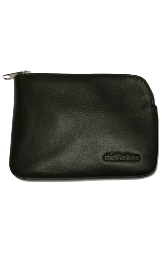 The Cooke Pouch Bags + wallets Ethical Sustainable Vegan Organic Australian fashion womens clothes