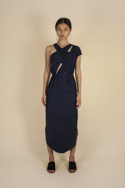 Dalwood Dress