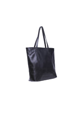 The McCarty Tote Bags + wallets Ethical Sustainable Vegan Organic Australian fashion womens clothes