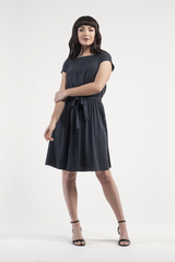 Florence Dress Dresses Ethical Sustainable Vegan Organic Australian fashion womens clothes