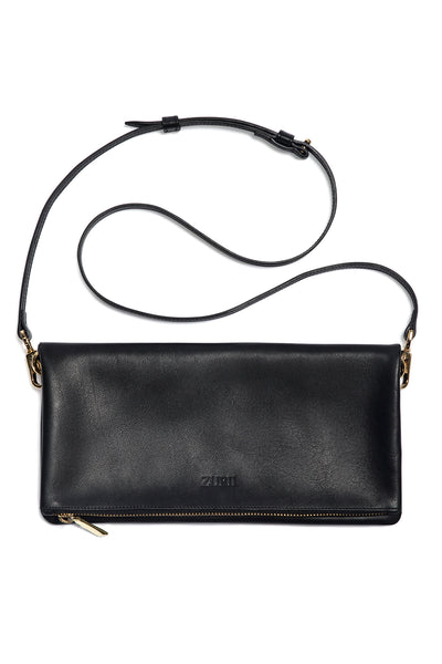 The Manhattan Midnight Bags The Fashion Advocate ethical Australian fashion designer boutique Melbourne sustainable clothes
