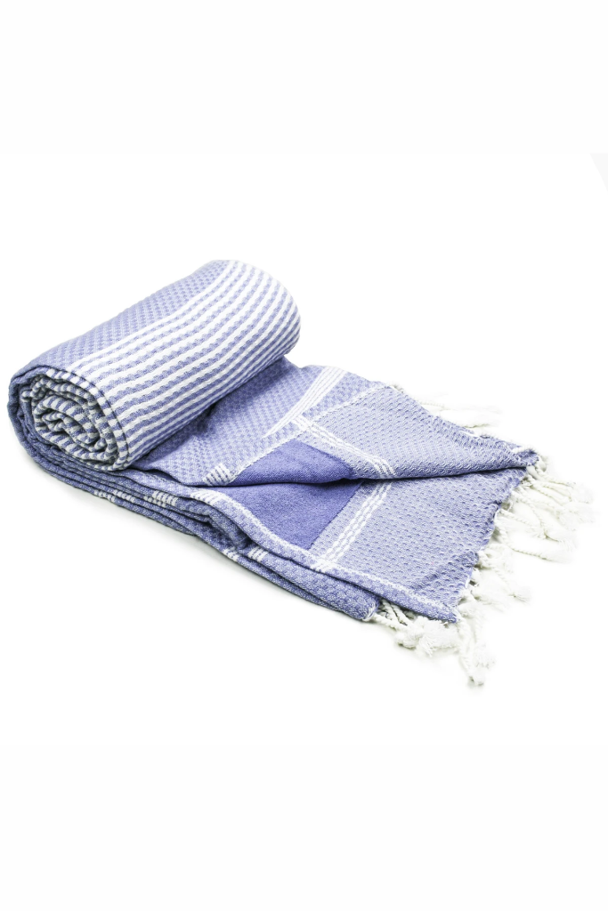 Bondi Cotton Towel Towels Ethical Sustainable Vegan Organic Australian fashion womens clothes