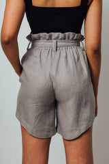Bailey Short
