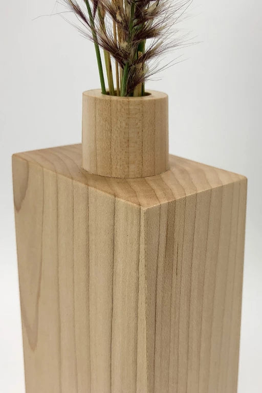 Monument Dry Vase Vases + vessels Ethical Sustainable Vegan Organic Australian fashion womens clothes