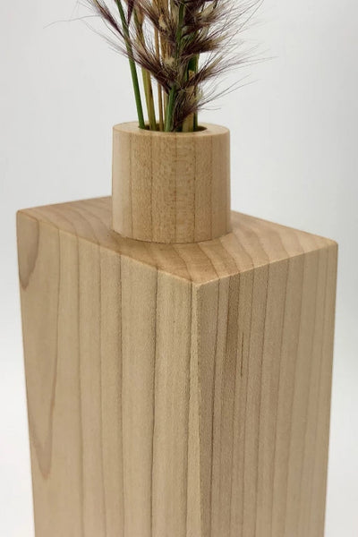 Monument Dry Vase Vases + vessels The Fashion Advocate ethical Australian fashion designer boutique Melbourne sustainable clothes