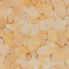 Wood flake chips - Coloredepoxies