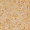 Wood flake chips