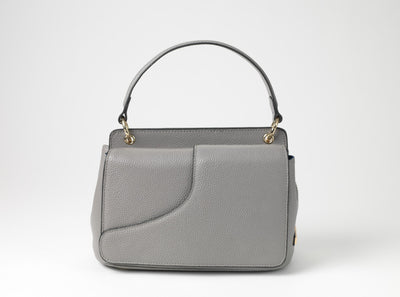 Casey Makeup & Wallet Cross-body - Minkeeblue