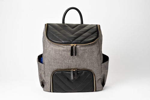 Nichet Backpack