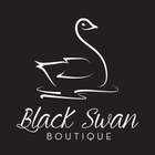 Black Swan Boutique, LLC