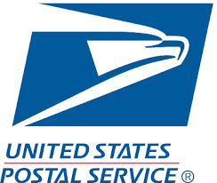 United States Postal Service Official Logo