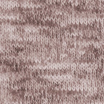 Load image into Gallery viewer, Cozy Heathered Bordeaux Wrap - BURGUNDY