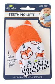 FIR Itzy Mitzies - Fox (Packaging)