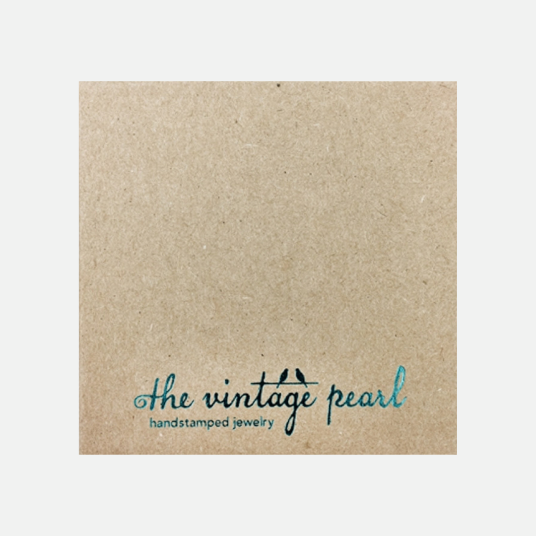 The Vintage Pearl Gift Box (Main)