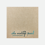 Load image into Gallery viewer, The Vintage Pearl Gift Box (Main)