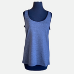Load image into Gallery viewer, Soft Sleeveless Top (Main)