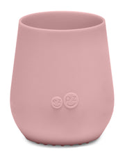 FEZPZ Tiny Cup - Blush (Product)