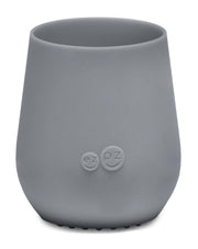 FEZPZ Tiny Cup - Gray (Product)