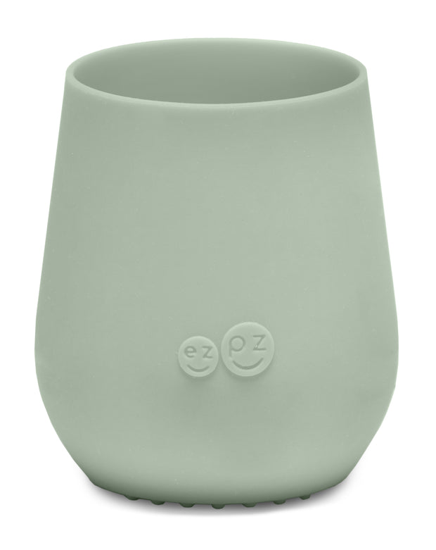 FEZPZ Tiny Cup - Sage (Product)