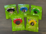 YBG Mosquito Repellent Bracelets (Colors)