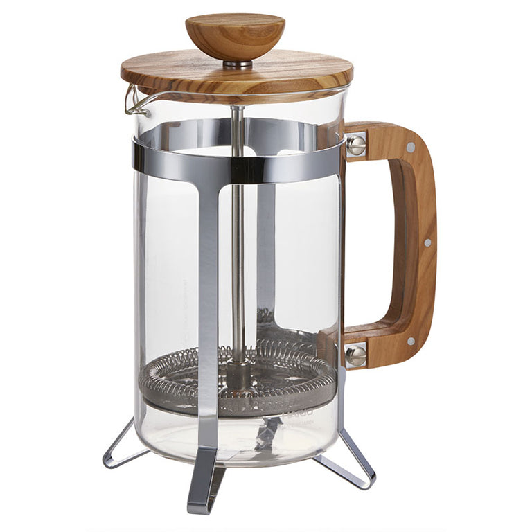Hario Coffee Press 4 Cup - 600ml (Plunger)