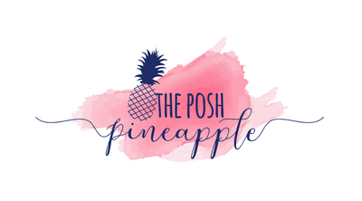 The Posh Pineapple Boutique