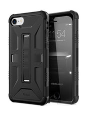 iPhone7 plus Military Heavy Duty Hybrid Rugged Protective Case. - Yesgo