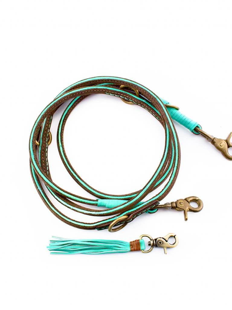 Speciality - Johnny Cash Adjustable Leash