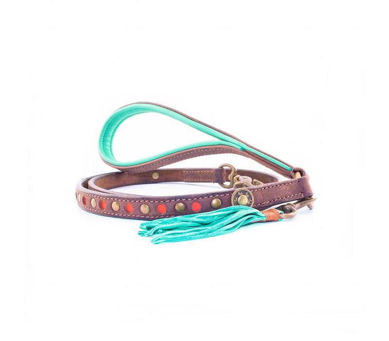 Specialty - Bobby Leash (S or L)