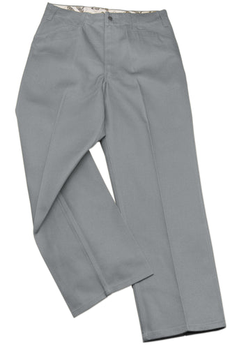 OG Pants - Light Grey