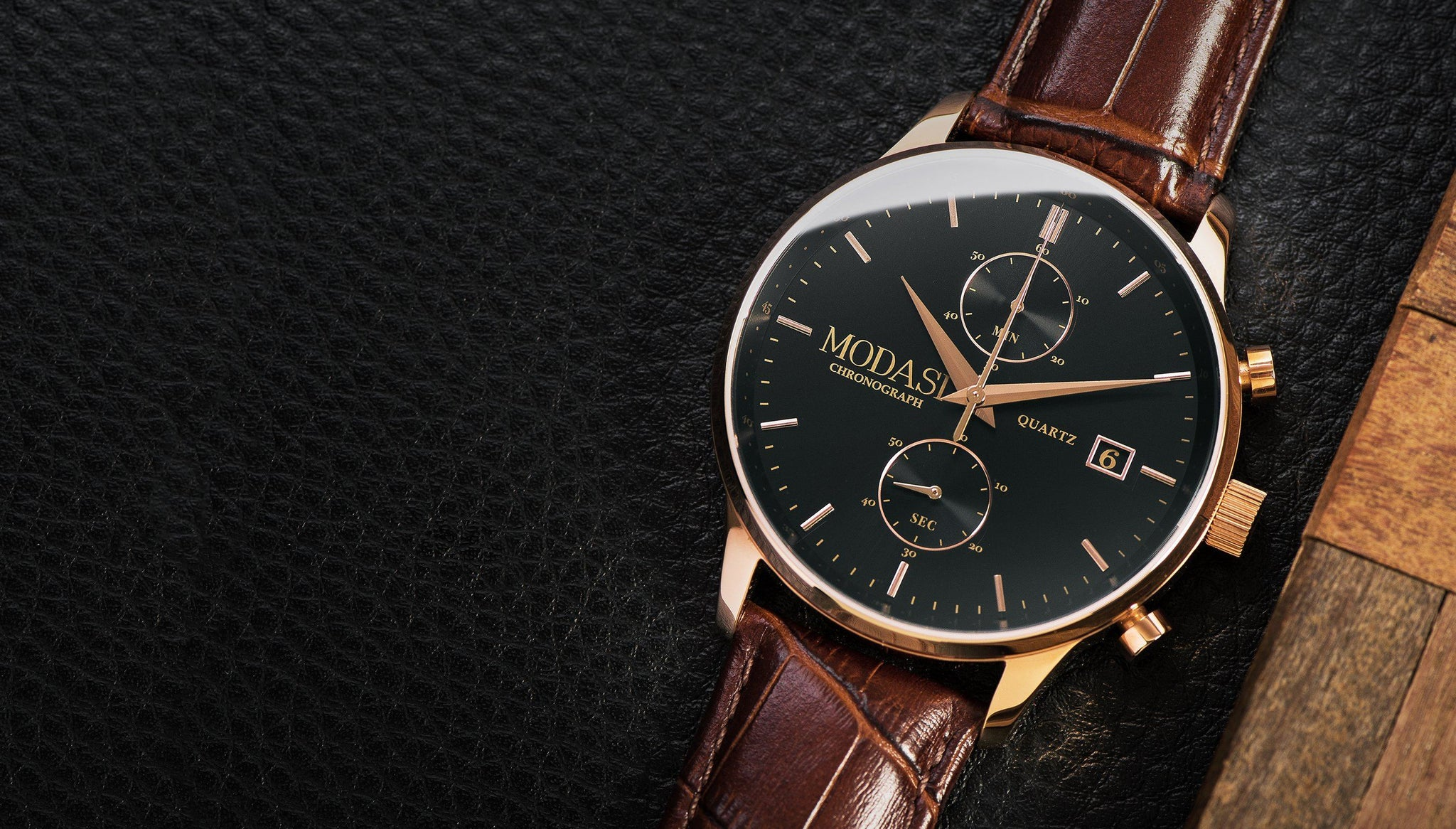 by powered guess at ces watches martian smartwatch connect news debuts executive releases