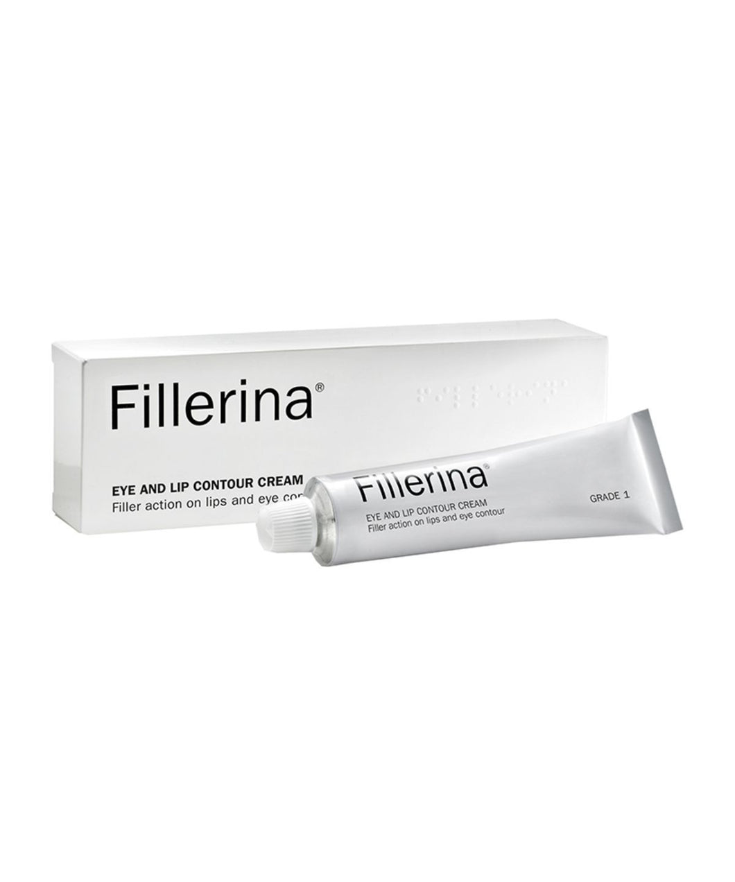 Fillerina Eye and Lip Contour Cream