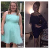 My PERFORMA™ Lifestyle: 16-Year-Old 100+ Pound Weight loss Journey