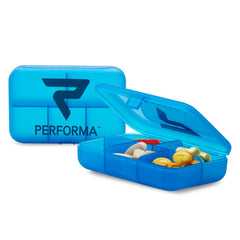 PERFORMA-Daily-Vitamin-Container-Blue