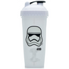 PERFORMA™ PerfectShaker Star Wars Collection: The Last Jedi Series