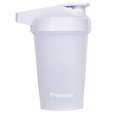 PERFORMA: ACTIV Shaker Collection