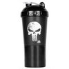 PERFORMA: Marvel PLUS Shaker Collection - 24oz, Punisher