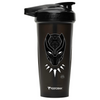 PERFORMA: Marvel ACTIV Shaker Collection