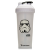 VAULTED - PERFORMA: Star Wars Shaker Collection: Original Series