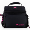 PERFORMA: MATRIX Meal Cooler Bag: Classic Collection