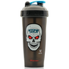 PERFORMA™ PerfectShaker: WWE Collection - Legends
