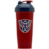 PERFORMA: Transformers Shaker Collection