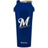 PERFORMA™ PerfectShaker MLB Series