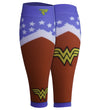 DC Superhero Calf Sleeves
