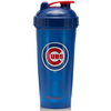 PERFORMA: MLB Shaker Collection