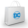1 DC Mystery Bag V1 (6 Shakers Included!) 66% OFF *Read description before purchase