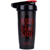 PERFORMA: Star Wars ACTIV Shaker Collection