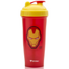 VAULTED - PERFORMA: Marvel Shaker Collection: Original Series