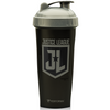 PERFORMA PerfectShaker DC Comic Collection: Justice League Movie Series