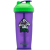 VAULTED - PERFORMA: DC Comics Shaker Collection: Original Series - Villains